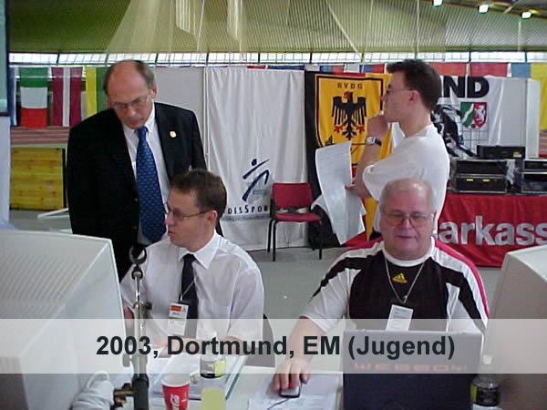 2003_em_do_600_450_m
