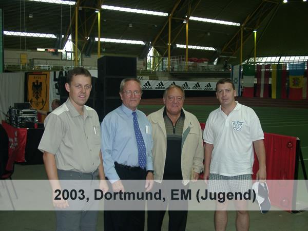2003_em_do_600_450_m_r