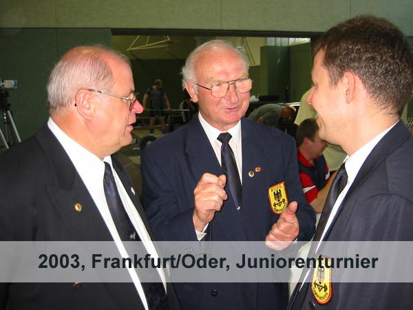 2003_jt_ffo_600_450
