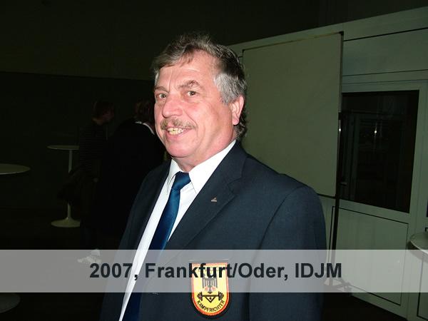 2007_ffo_idjm