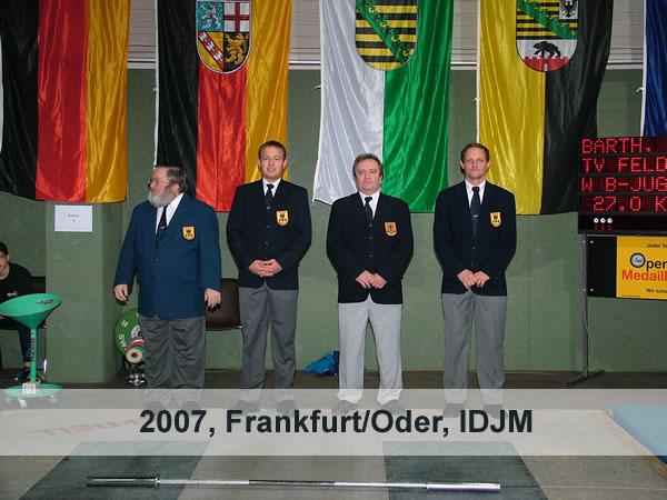 2007_ffo_idjm_02