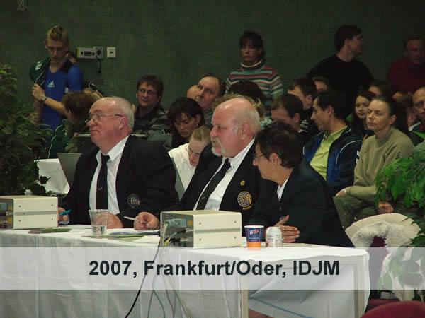 2007_ffo_idjm_03