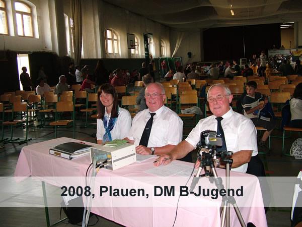 2008_dm_b1