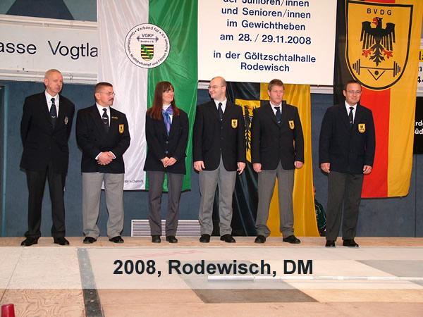 2008_dm_rodewisch
