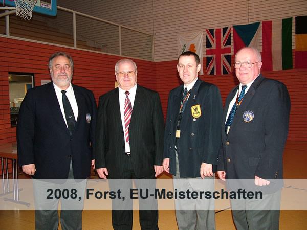 2008_eu_forst