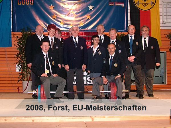 2008_eu_forst_02