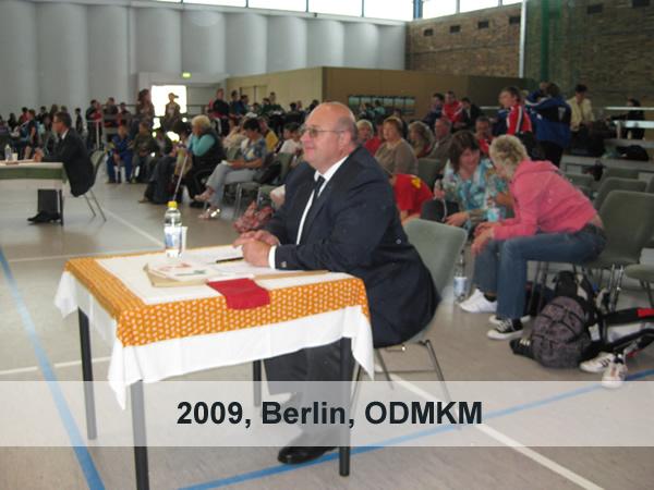 2009_berlin_odmkm