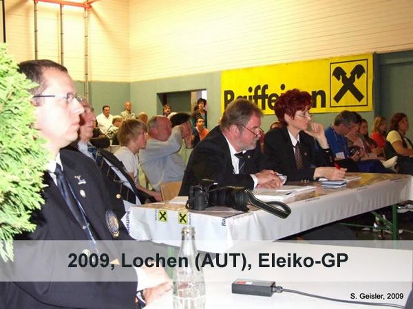 2009_eleikog
