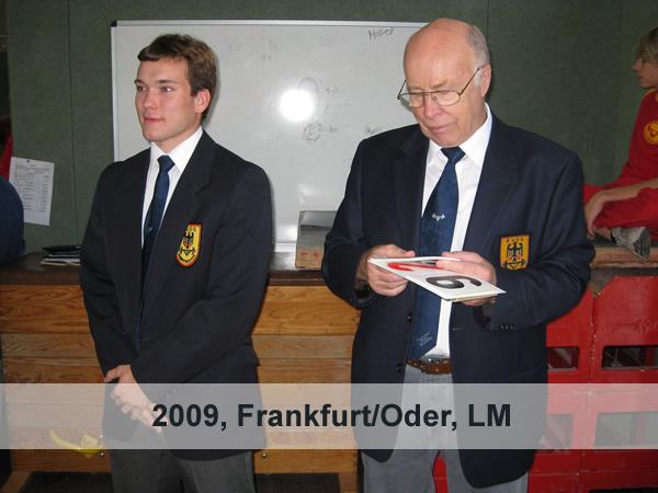 2009_ffo_lm