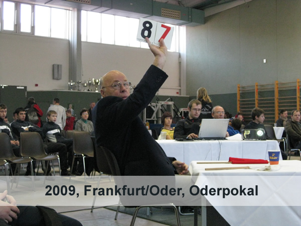 2009_ffo_op