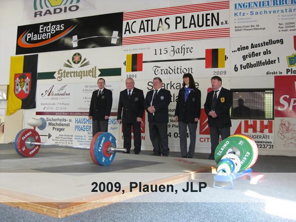 2009_jlp_jug