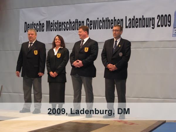 2009_lad_dm