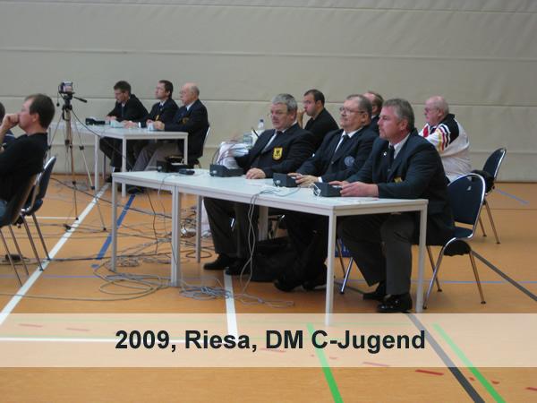 2009_rie_dmc